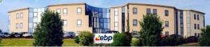 EBP office