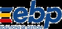 Groupe EBP Informatique Logo